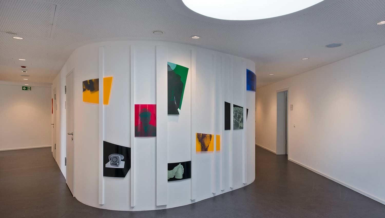 Holzkchen Modern Holzkchen Modern Kreative Deko Ideen Und Innenarchitektur